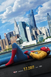 SpiderManHomecoming (1)